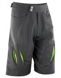 Bikewear Off Road Shorts